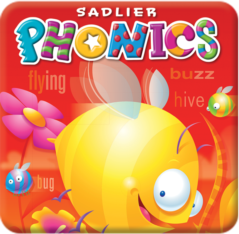 sadlier-phonics-grades-k-3-ebook-request-demo