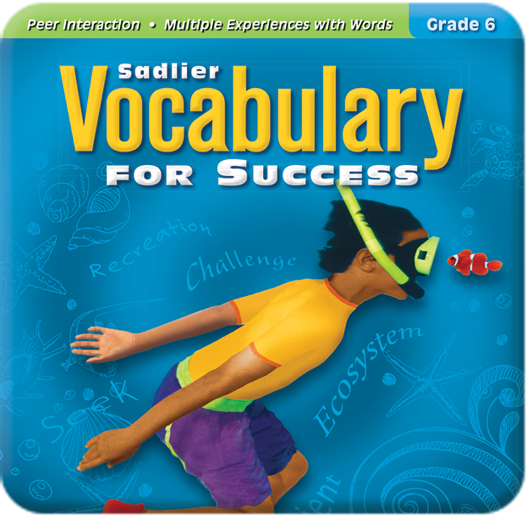vocabulary-for-success-ebook-grades-6-10-request-demo