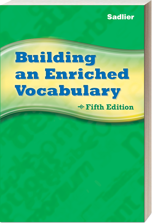 building-an-enriched-vocabulary-grades-9-12-request-sample