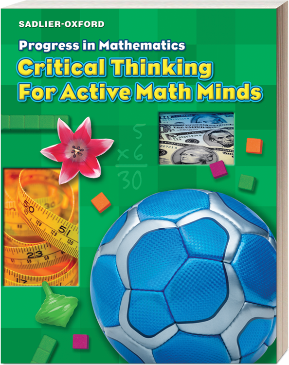 critical-thinking-for-active-math-minds-grades-3-6-request-sample
