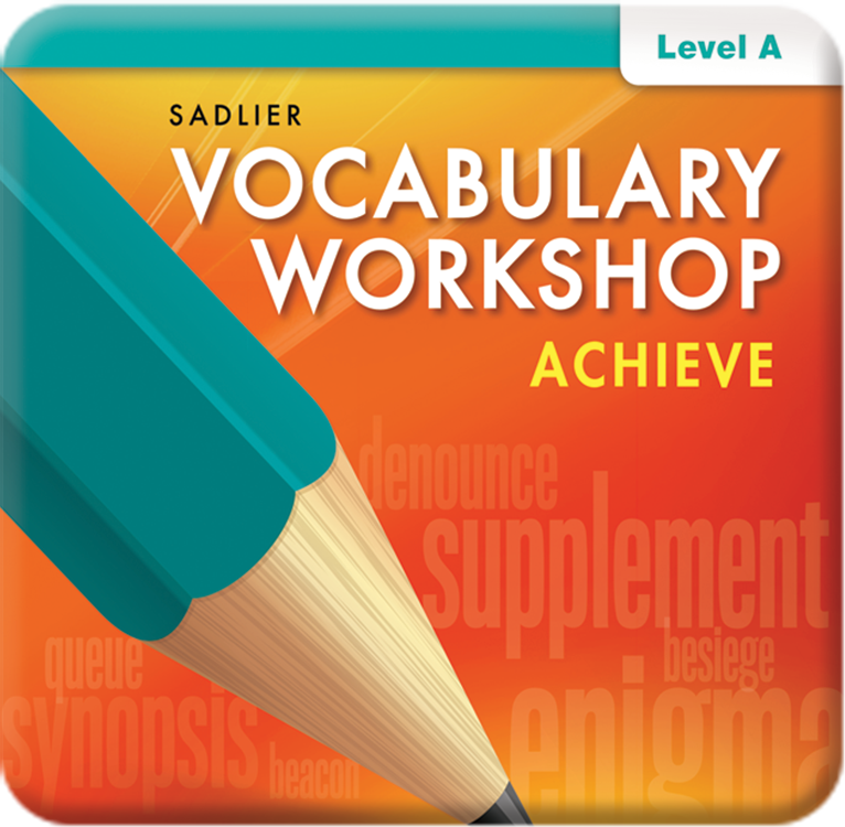 vocabulary-workshop-achieve-grades-6-12-online-assessments-request-trial