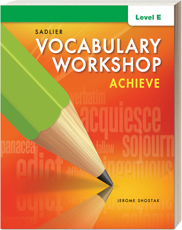 vocabulary-workshop-achieve-grades-6-12+-request-sample