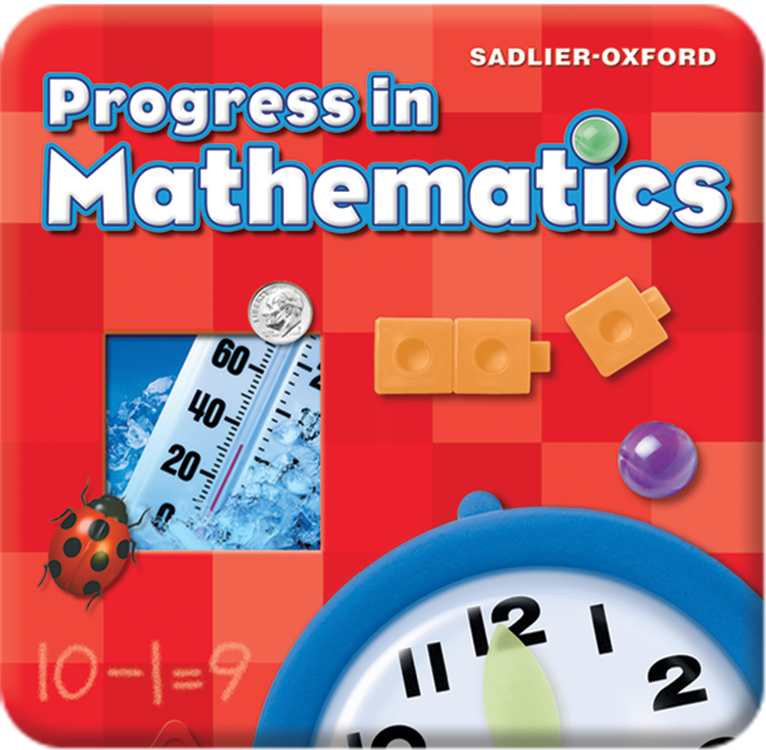 progress-in-mathematics-grades-1-6-online-assessments-request-trial