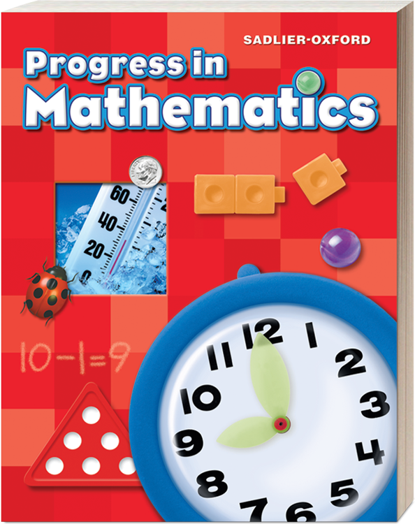 progress-in-mathematics-grades-k-6-request-sample