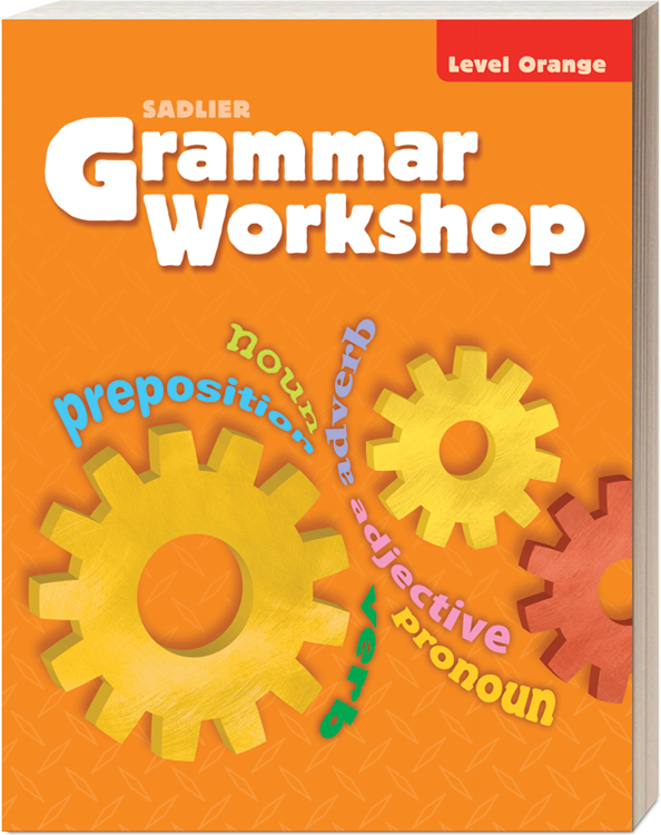 grammar-workshop-grades-3-5-request-sample