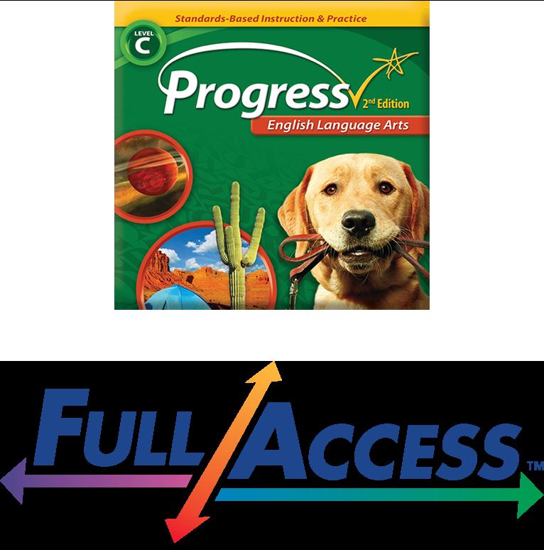 Full_Access_Progress-English-Language-Arts