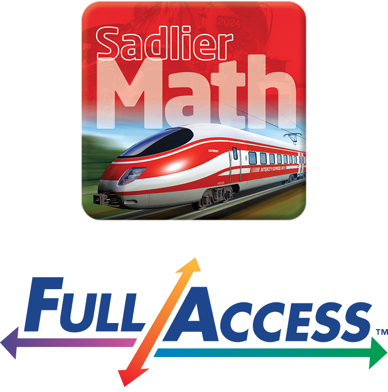 Full_Access_Sadlier_Math