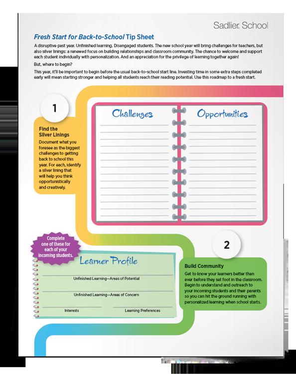 fresh-start-back-to-school-tip-sheet-download