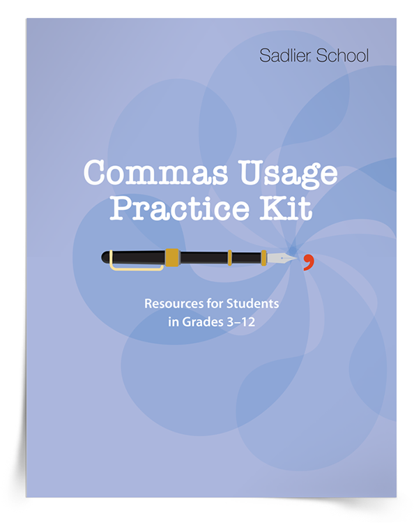download-the-commas-usage-practice-kit
