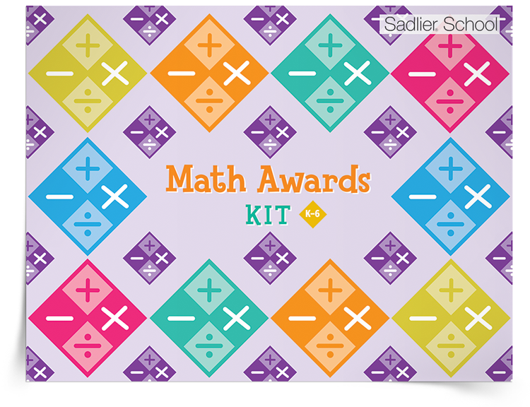 download-the-math-awards-and-certificates-kit