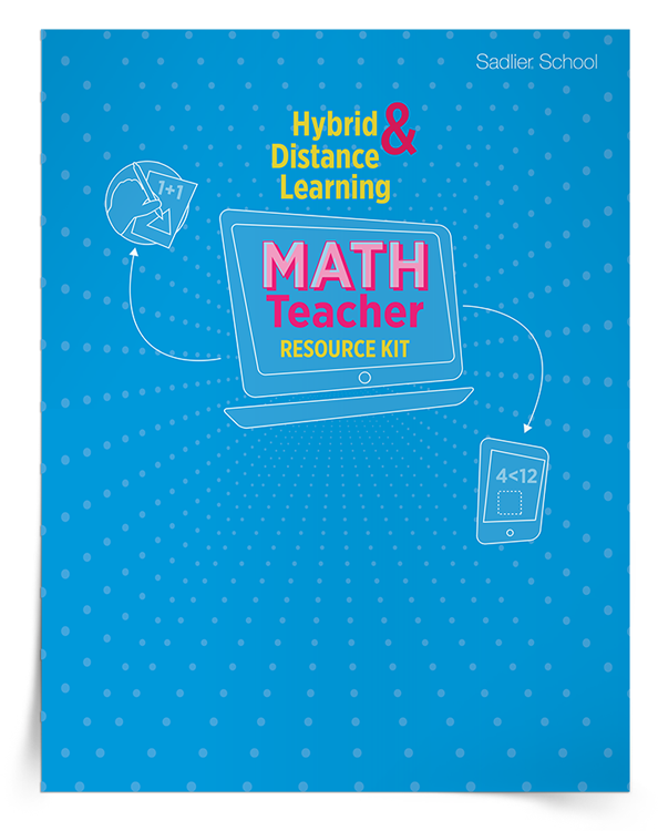 hybrid-teaching-and-distance-learning-teacher-resource-kit