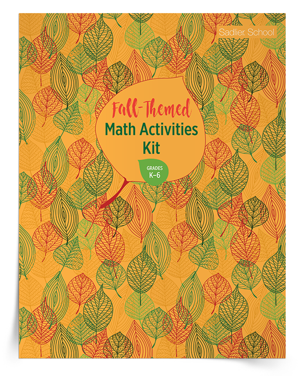 fall-math-activities-kit