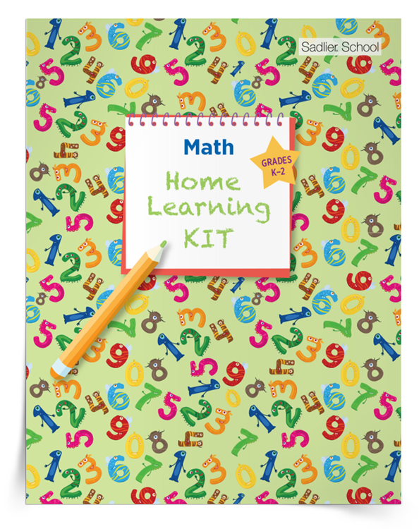 Math-Home-Learning-Kits