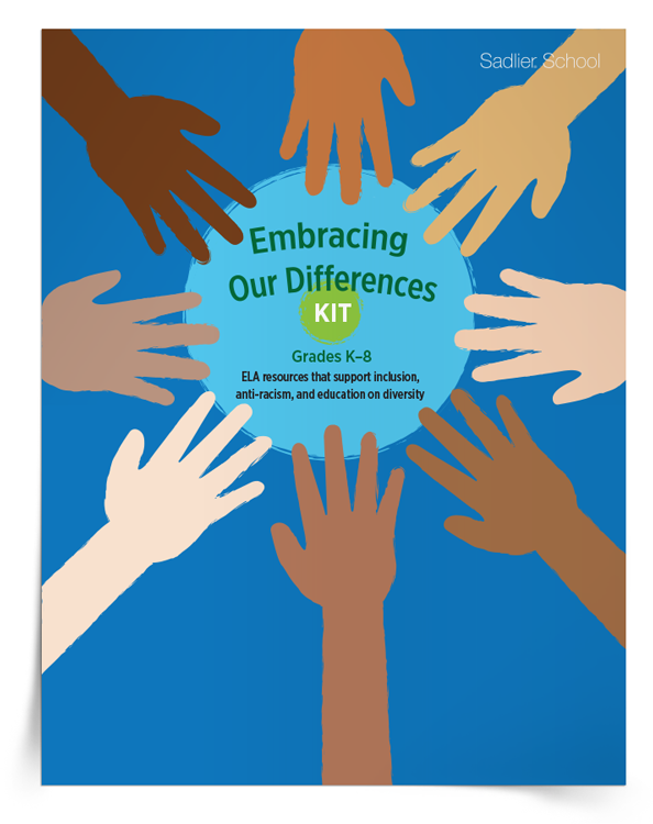 Embracing-Our-Differences-Kit