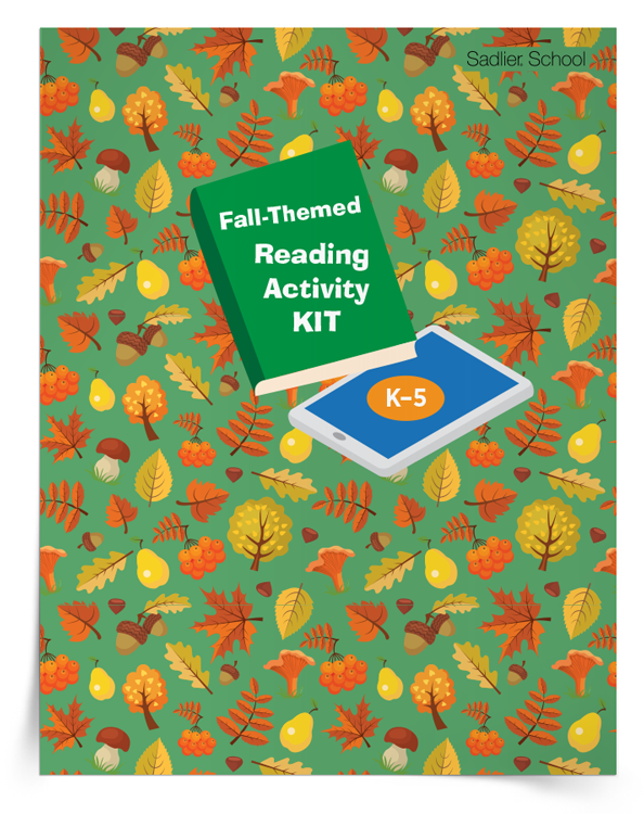 fall-reading-activity-kit