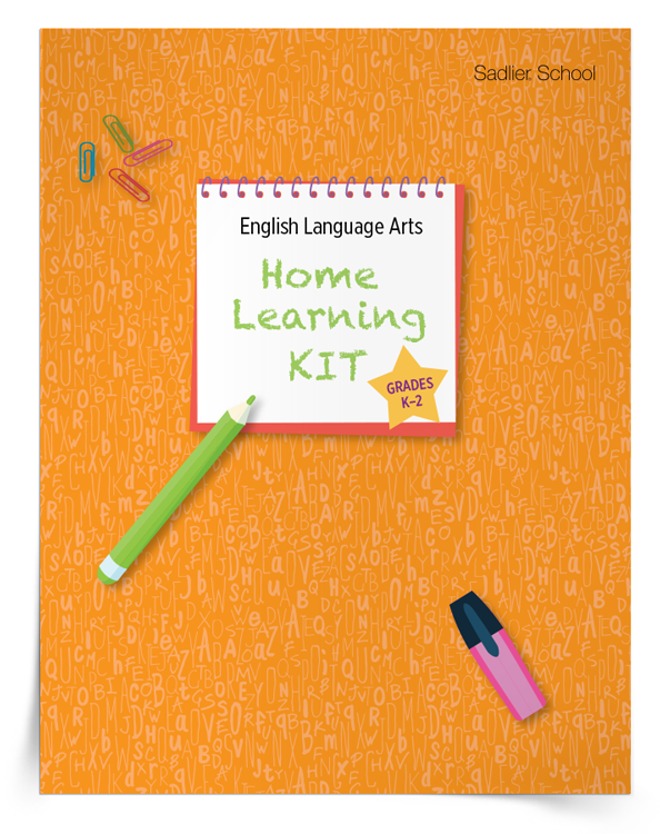 English-Language-Arts-Home-Learning-Kits