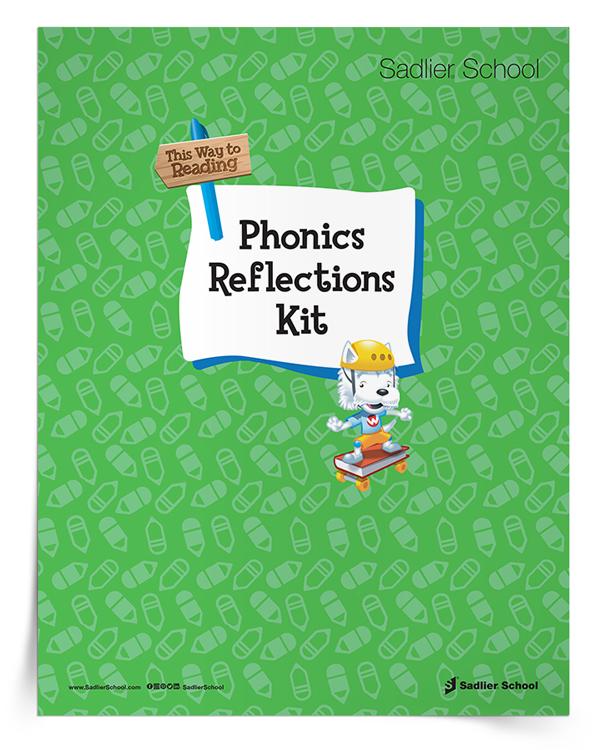 phonics-reflections-kit-grades-k–3-download