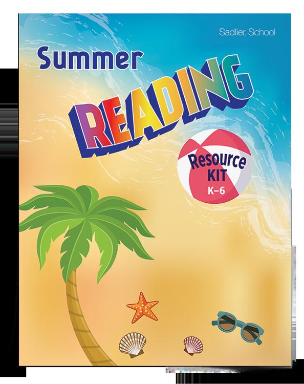 summer-reading-resource-kit-download