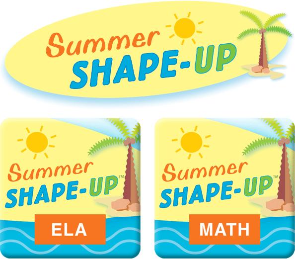 Summer-Shape-Up-Math-ELA