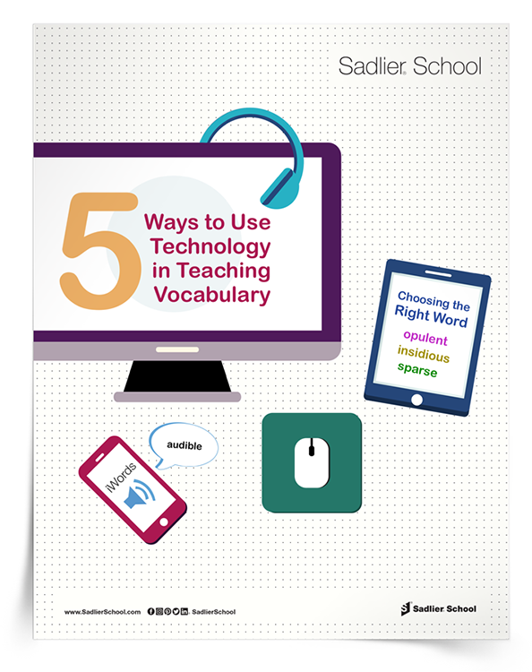 5-ways-to-use-technology-in-teaching-vocabulary-eBook-download