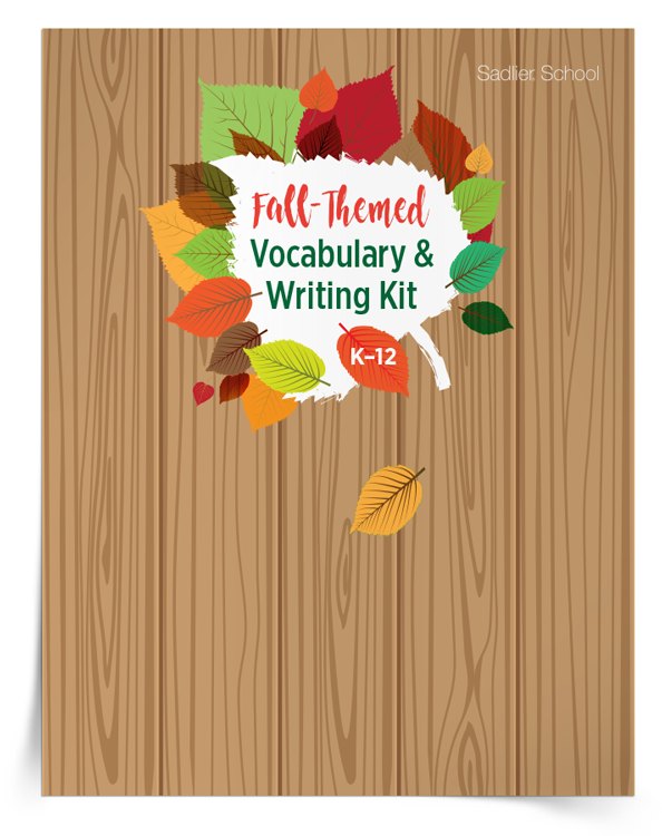 fall-vocabulary-and-writing-activities-kit