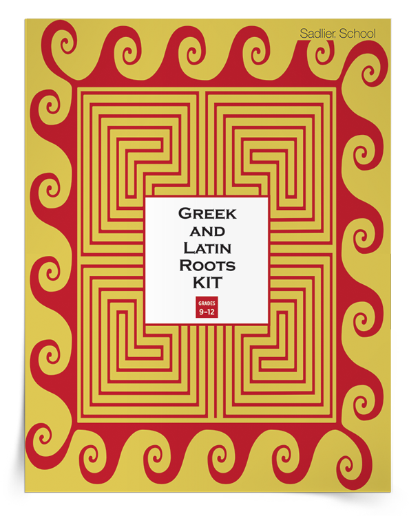 greek-and-latin-roots-kit-download