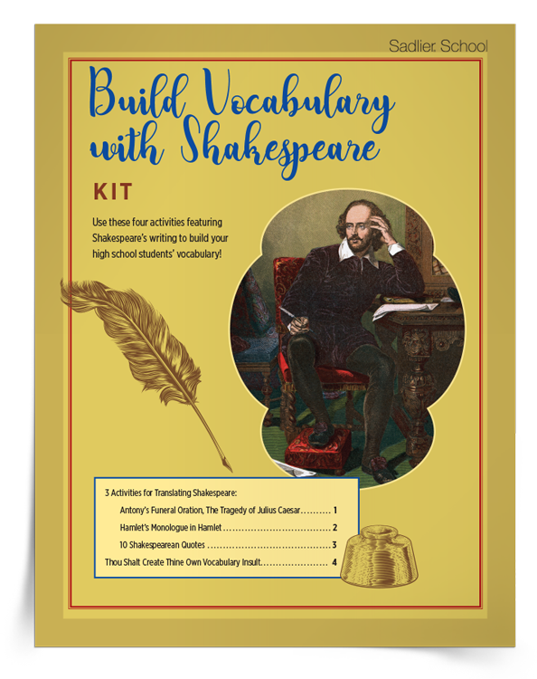 build-vocabulary-with-shakespeare-kit-download