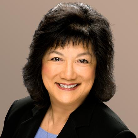 Dr-Beverly-Ann-Chin