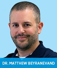 Dr-Matthew-Beyranevand