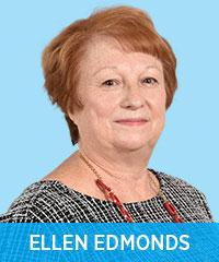 Ellen-Edmonds
