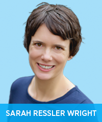 Sarah-Ressler-Wright