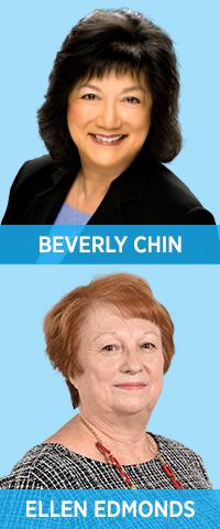 Beverly Chin-Ellen-Edmonds