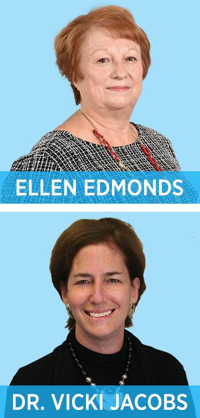 Ellen-Edmonds-Dr. Vicki-Jacobs