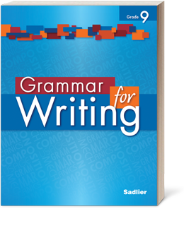 tgrammar-for-writing