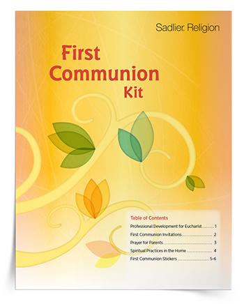 First-Communion-Kit