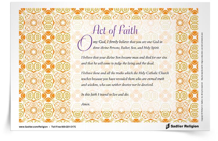 Act-of-Faith-Prayer-Card