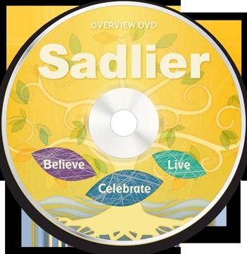 Believe-Celebrate-Live-Music