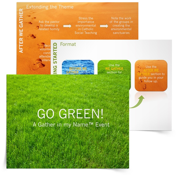 Go-Green-Planner-and-Presentation