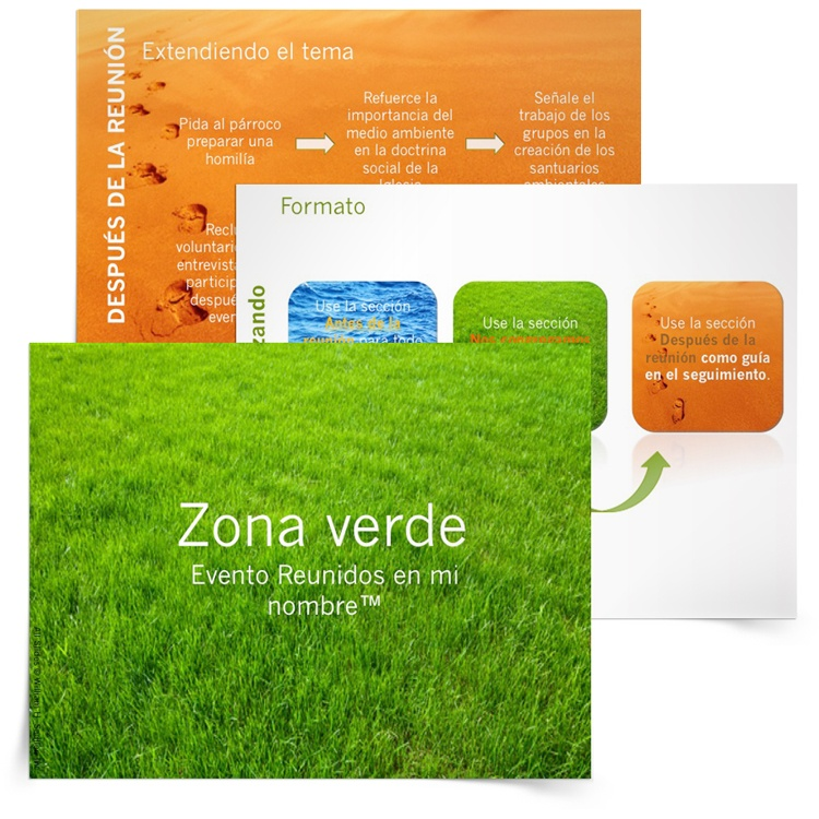 Organizador-y-presentación-Zona-verde