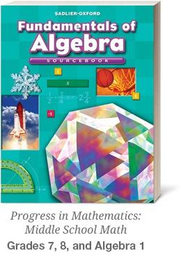 fundamentals-of-algebra-sample
