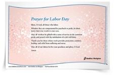 Prayer-for-Labor-Day-Prayer-Card